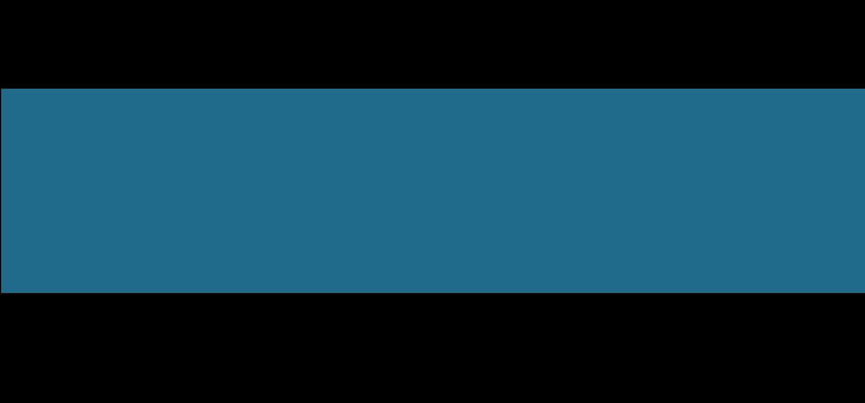 潍坊雷鸣云网络科技有限公司