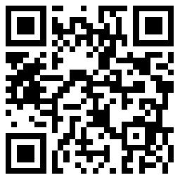 微信扫码体验